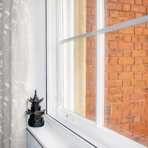 Secondary Glazing Product Image