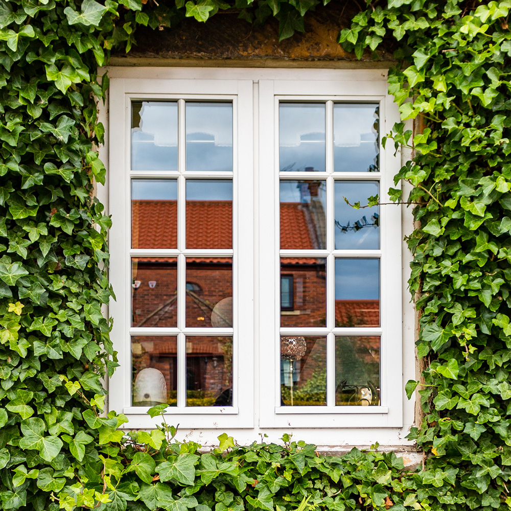 What are the benefits of a casement window? Blog Image